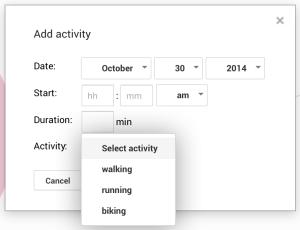 Screenshot 2014-10-30 18.12.45